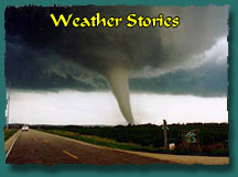 Severe Weather Stories